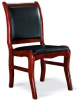 Sell office conference chair, #NTP-CH3041