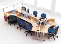 Sell office cubicle, #NTP-OP008