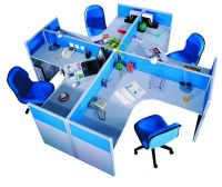 Sell office partition, #NTP-OP002