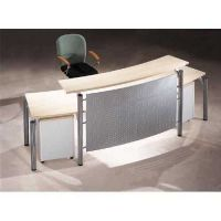Sell information desk, #NTP-RC05