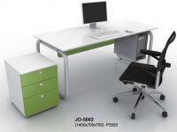 Sell modern office table, #JO-5002