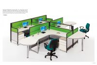Sell office workstation, office partition, 60-28-4