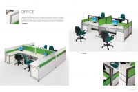 Sell Office Workstation, Office Partition, 60-28-5