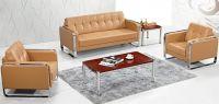 modern office sofa furniture set, #S739