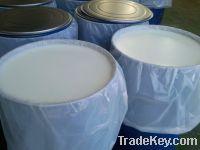 Sell White(Yellow ) Petroleum Jelly(Vaseline)