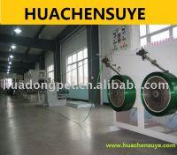 Sell PET strap production line(PETL-D110)