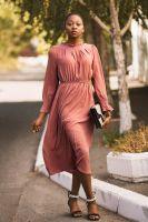 Women Dresses Mix Lot
