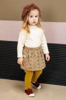 Baby girl boy mix lot apparel sets