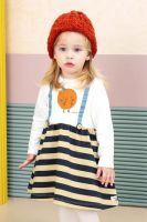 Baby girl toddler beautiful dresses lot