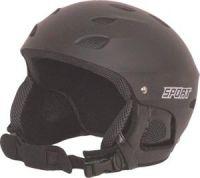 Sell ski & snowboard helmet (SS-410)