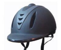 Sell equestrian helmet