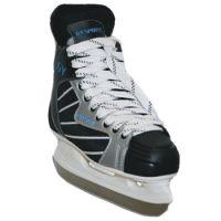 Sell ice skate
