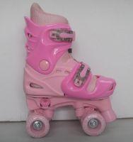 Sell quad roller skate
