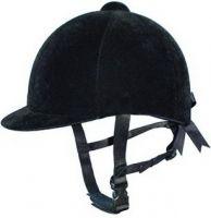 Sell horse riding helmet