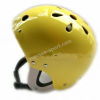 Sell water sports helmet
