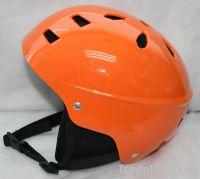 Sell boating helmet