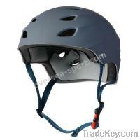 Sell skateboard helmet (sj-303)