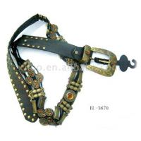sell belt,fashion belt