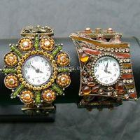 Sell Watch Bracelets,sell Bracelets