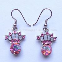 sell Earring,Fashionable Earrings