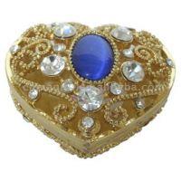 sell Jewelry Box,Box,