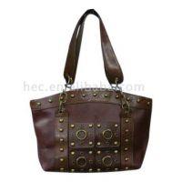 sell Ladies' Handbags,handbags,bags