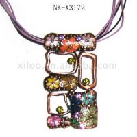 Sell Necklace,Ethical Necklace,
