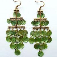 sell jewelry,Fashion Earrings