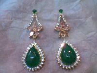 Sell Gold Plated Earrings