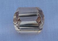 Sell Imperial Topaz