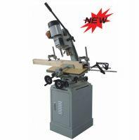 Sell heavy-duty tilt mortiser
