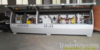 Sell automatic edge banding machine(with premilling function)