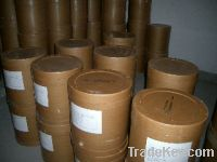 Sell Lithium Carbonate