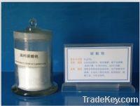 Cesium Carbonate