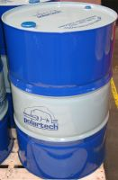 Grinding Fluid Concentrate