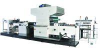 Sell OPP Laminating Machine