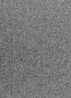 Sell Silver Fabric