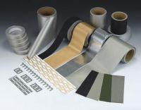 Sell Conductive Adhesive Tape