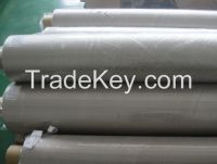 Sell Conductive Metalized Fabric