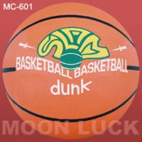 Sell Basket Balls
