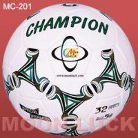 Sell Soccer balls