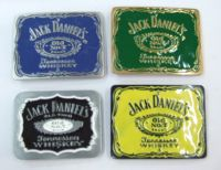 selling many kinds of leatehr belt buckLES