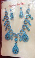 Sell imitation jewelry