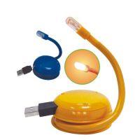 Sell USB fan or light