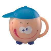 Sell QQ-cup