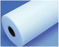 Fiberglass gridding cloth manufacturer