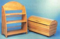 A - wooden products at competative price