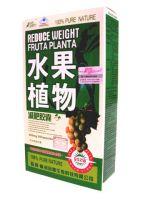 Sell reduce weight herbal  slimming capsule