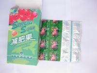 Sell super slim pomegranate slimming pill