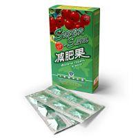 Sell super slim herbal weight loss capsule